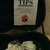 61887 - Popular Funny Tip Jars - Humourous Tipjars From The Service Industy - 3