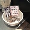 43785 - Popular Funny Tip Jars - Humourous Tipjars From The Service Industy - 3