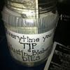 66762 - Unmoderated Funny Tip Jars - Humourous Tipjars From The Service Industy - 1